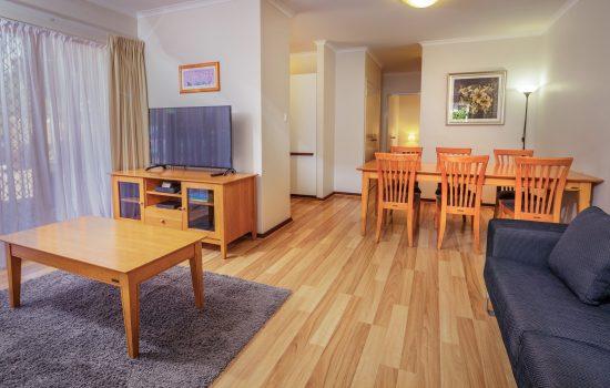 accommodation subiaco wa
