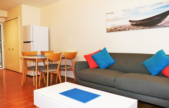 serviced apartments subiaco