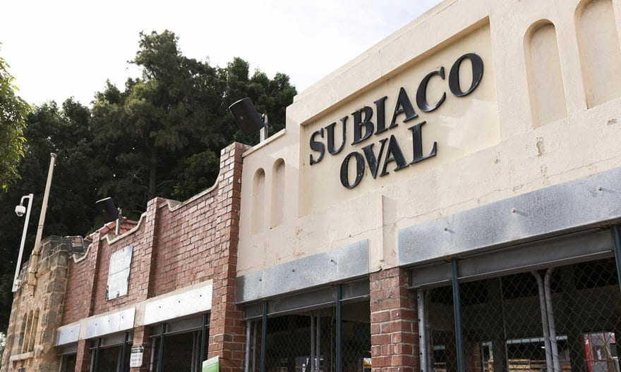 How The Subi East Redevelopment Will Make Subiaco A More Vibrant Suburb